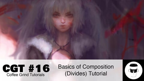 CGT #16: Basics of Composition: Divides Tutorial