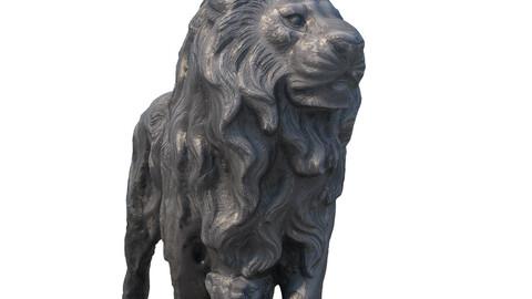 260 Lion