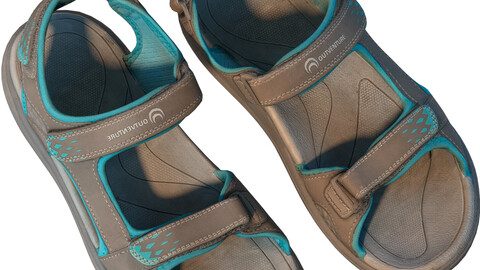 148 sandal women