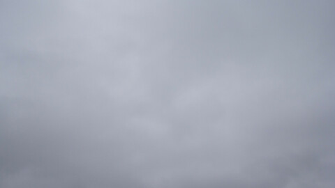 Snow Overcast Cloud Pack