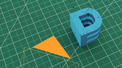 CutMat Studio for Blender