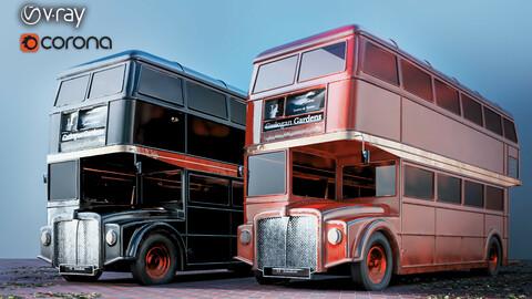 bus_routemaster