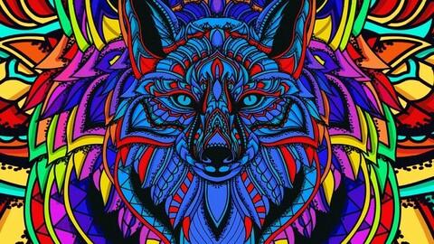 wolf (2)