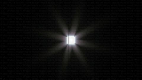 42 Photoshop STARS HD S14