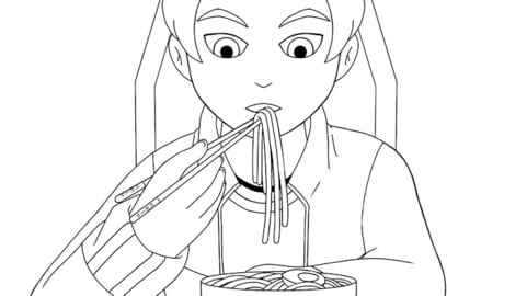 Coloring Pages 2017-2018