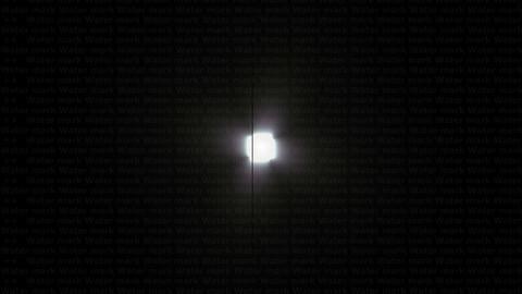 42 Photoshop STARS HD S17