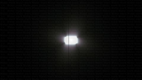 42 Photoshop STARS HD S19