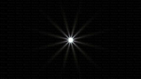42 Photoshop STARS HD S25