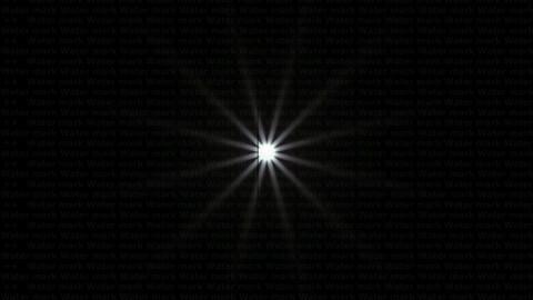 42 Photoshop STARS HD S26