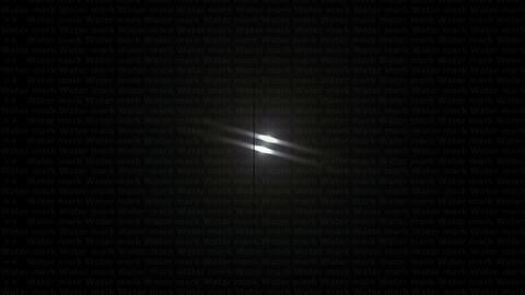 42 Photoshop STARS HD S34