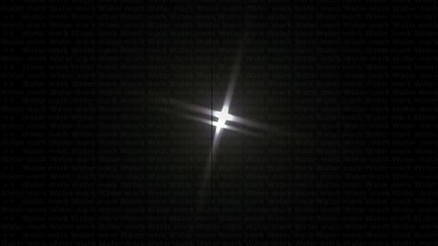 42 Photoshop STARS HD S36
