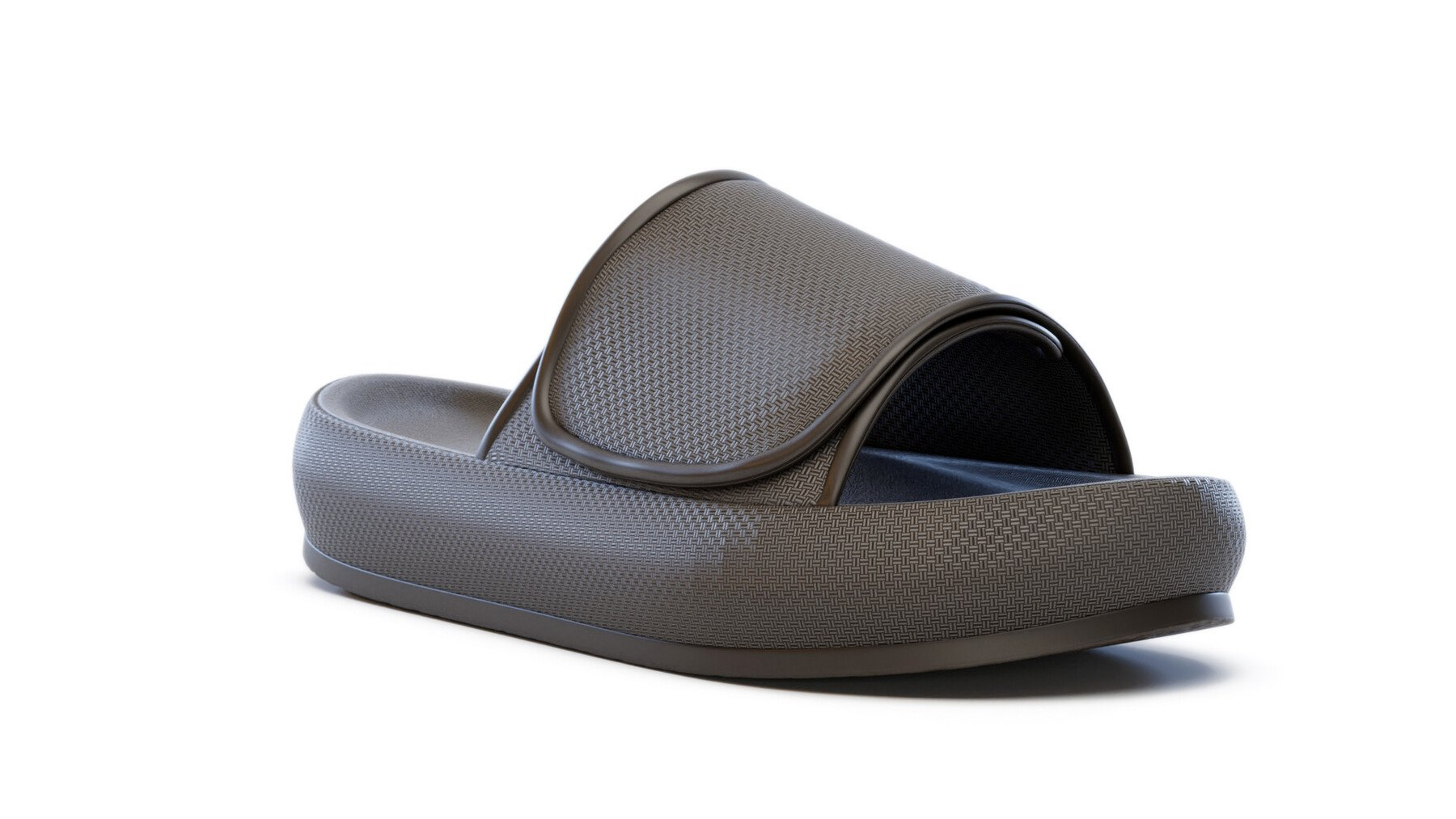 product image 10