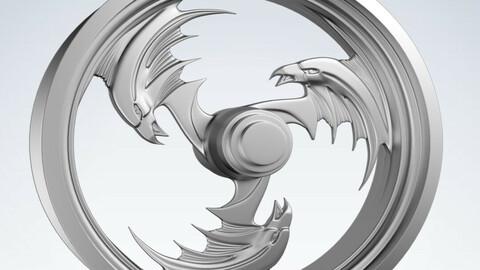 Eagle Rim
