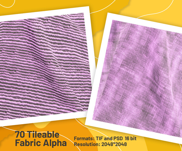 product thumbnail 12