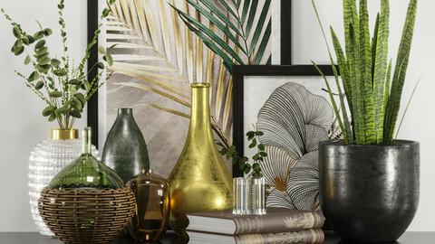 decorative set03