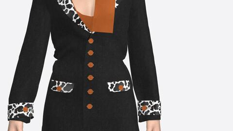 clothing Garment