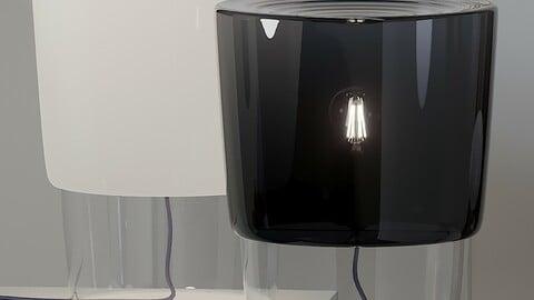 Prandina VESTALE Table Lamp