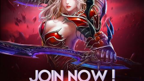 Slayer  Mu Online