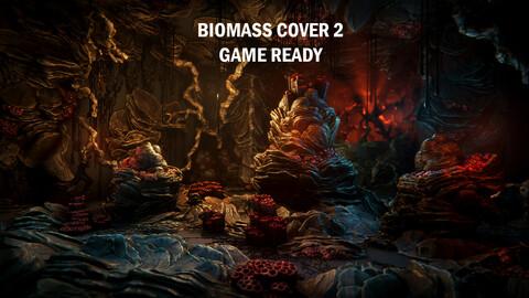 Biomass cover 2