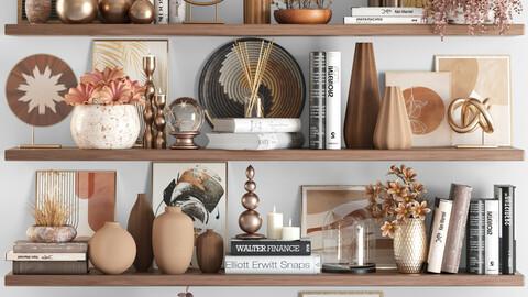 decorative set16