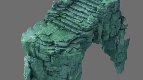 Terrain - Stone 13