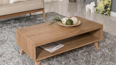 Noble 8001000 living room table sofa table 9colors