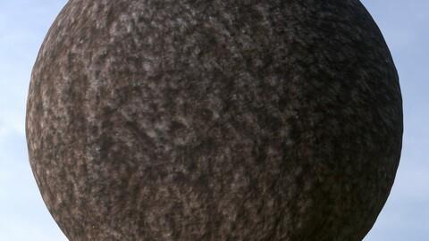 Grey Carpet PBR Material