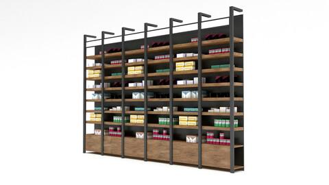 pharmacy decorative medicine cabinet