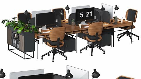 office_furniture_02