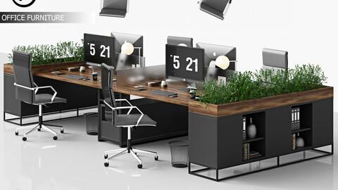 office_furniture_03