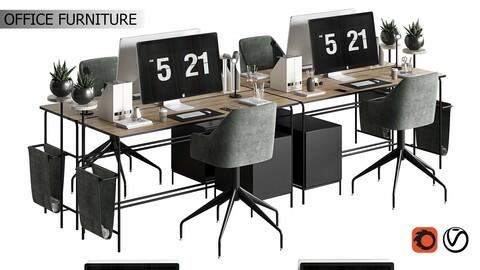 office_furniture_04