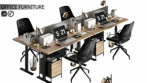 office_furniture_06