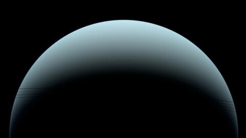 Uranus Project File