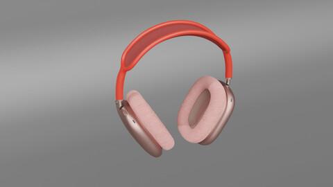 AirPods Max Headphone