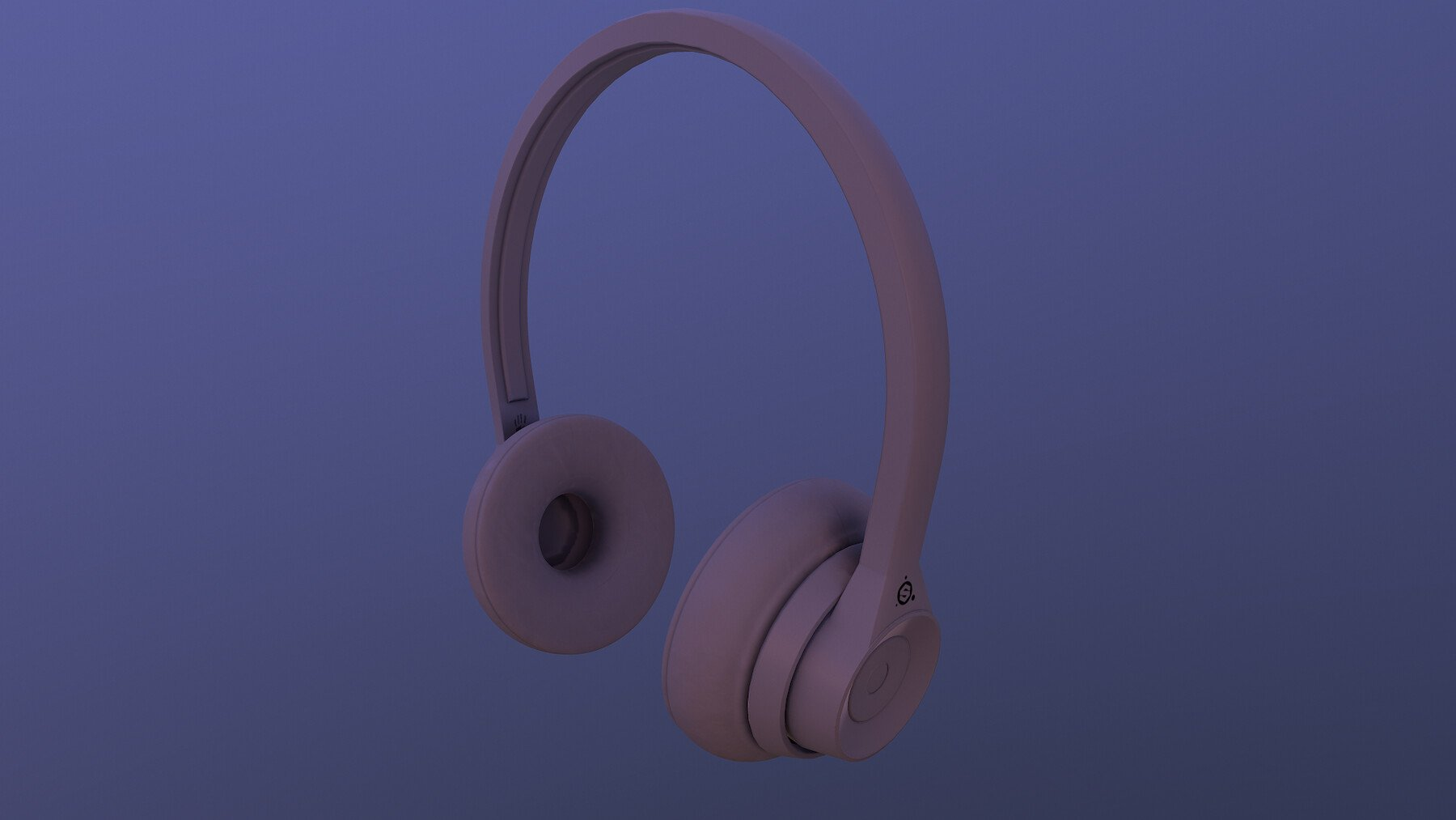 product image 15