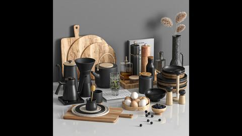 kitchen accessories007