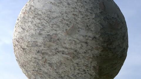 Stone Floor 1 PBR Material