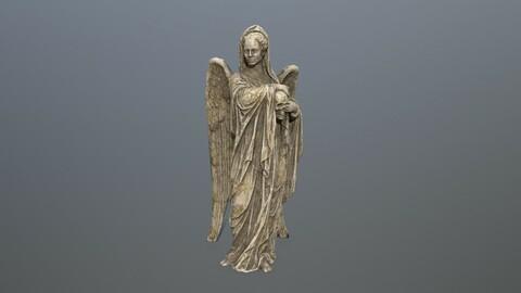Angel_Statue_2