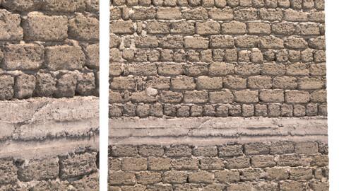 287 Stone Wall