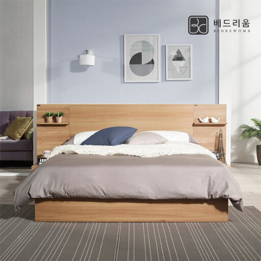 product image 63