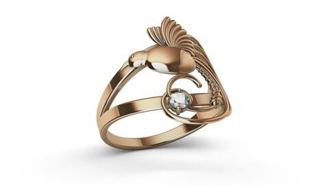 Ring Fenix