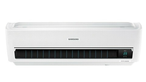 Air conditioner 7 pyeong AR07R5173HC nationwide