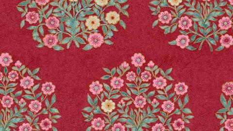 sabyasachi wallpaper designs|mob-8510000400