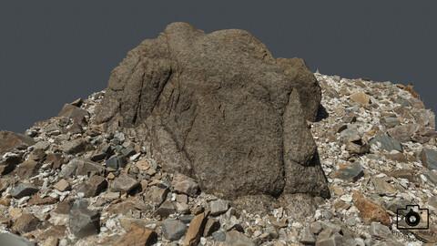Beach Rock_0010(Photogrametry.Photoscan.obj,Photo)