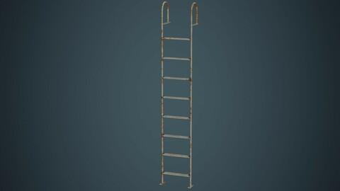 Ladder 3B
