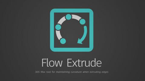 Flow Extrude