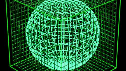 greeny file