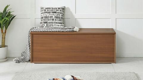 bench cabinet 1200