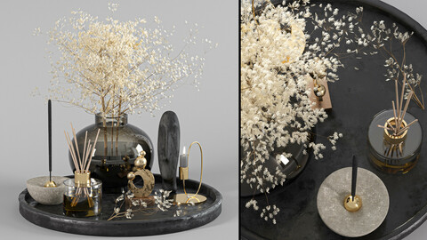 decorative set21