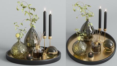 decorative set22